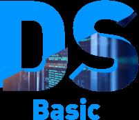 Data Science Basic