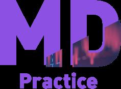 Medical Data Practice
