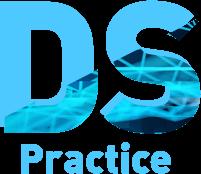 データサイエンス 『実践コース』アイコン